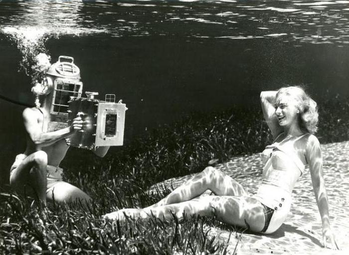 Изобретение фотографии и кинематографа: дата. История изобретения фотографии кратко