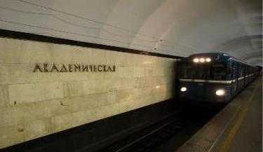 prostitutki-na-st-metro-lesnoy-v-spb