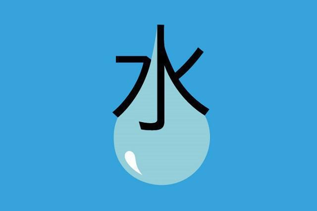 татуировки китайские иероглифы с переводом