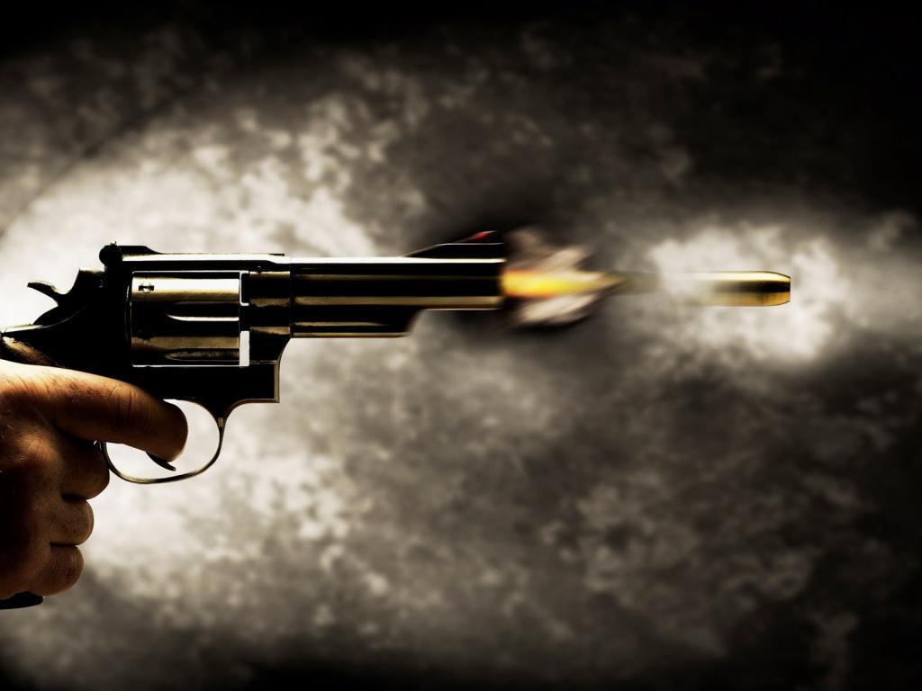 Если вам приснится, что кто-то подкинул вам под дверь пистолет — такой сон означает, что вскоре вы будете уличены во лжи.