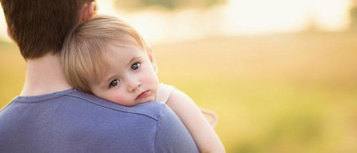 Кожна дитина повинна мати родину. Минулоріч на Закарпатті всиновлено 75 діток