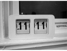 на часах 11:11 что это значит