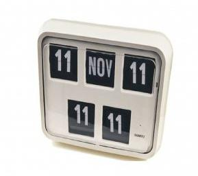 что означает время 11:11