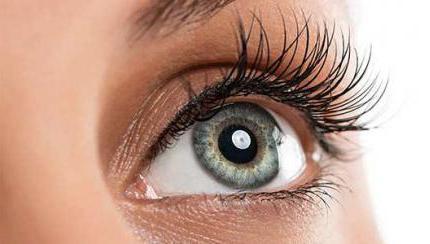 глазные клиники москвы рейтинг