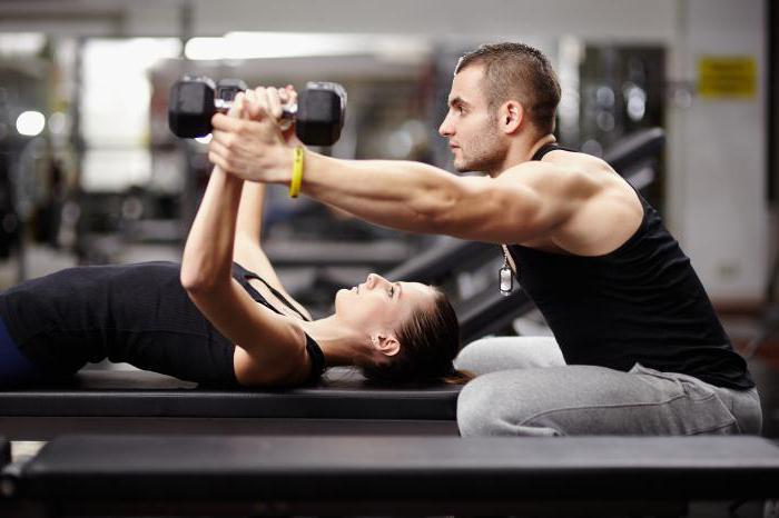 витязь фитнес центр в екатеринбурге