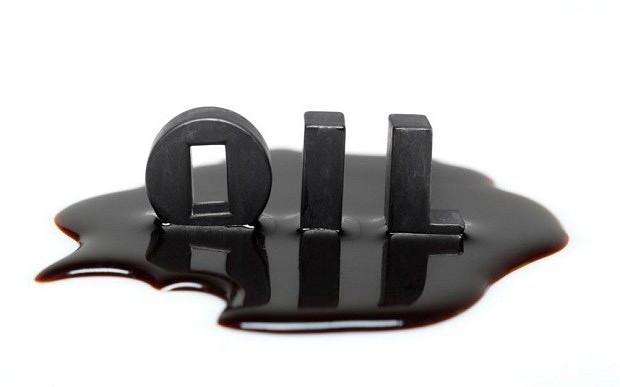 Марки российской нефти