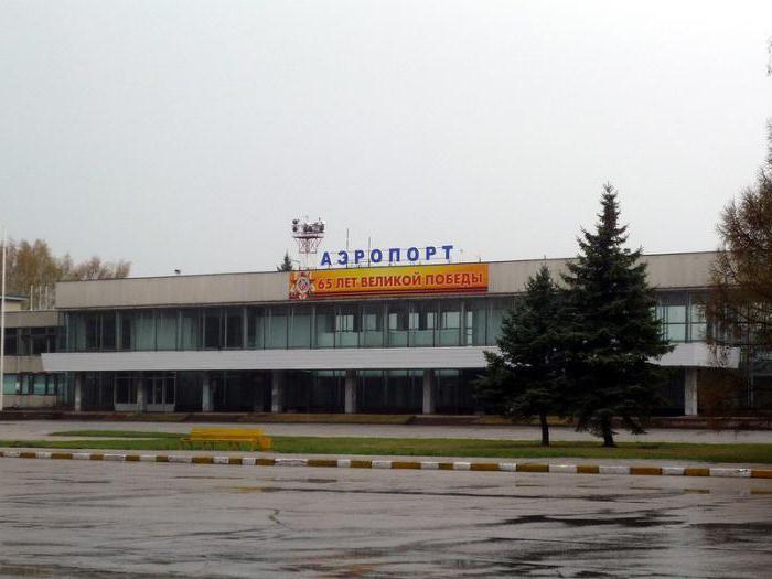 Санкт Петербург Ульяновск расписание транспорта