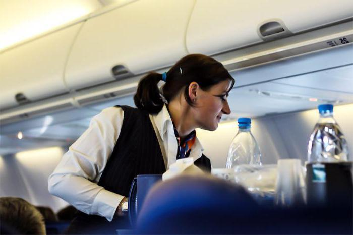 отзывами об авиакомпании klm