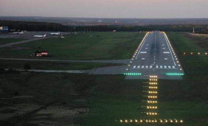 аэропорт воронеж фото