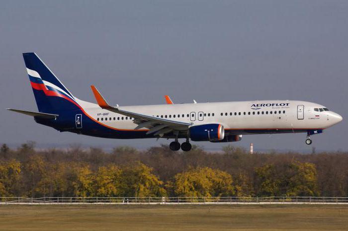 Boeing 737 700 схема 316
