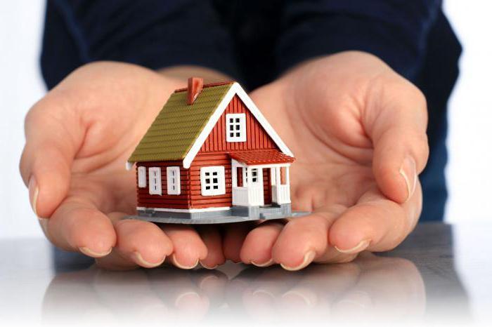 Имет срок оформления квартиры после сдачи дома