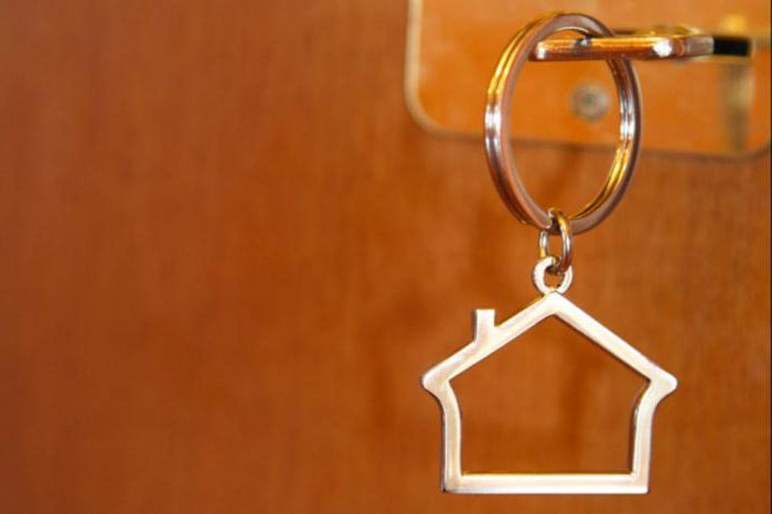 расчет инвентаризационной стоимости квартиры