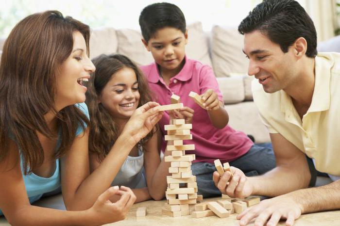 приватизация квартиры с несовершеннолетними детьми до 14 лет