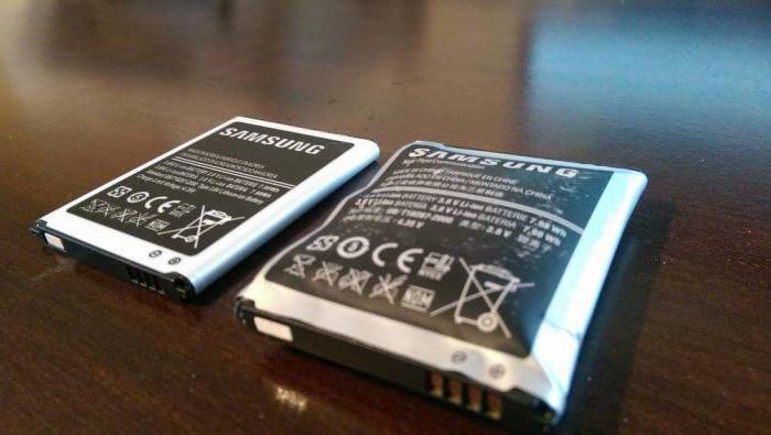 что делать если батарея на телефоне вздулась