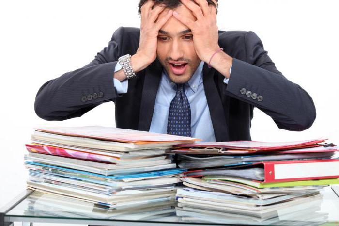 Если потерял трудовую книжку, что делать? Что делать, если работодатель потерял трудовую книжку?