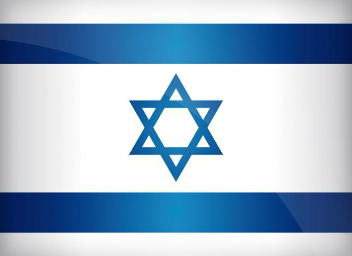 Изображение - Как получить гражданство израиля гражданину россии 1537337