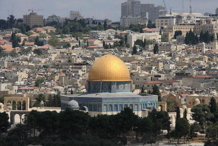 Изображение - Как получить гражданство израиля гражданину россии 1537342
