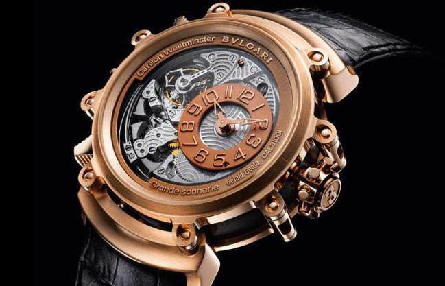 Самые дорогие наручные мужские часы в мире цена