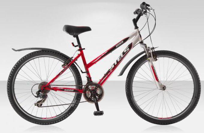 стелс 5000 велосипеда сборка мисс