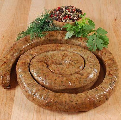колбаса салями фото