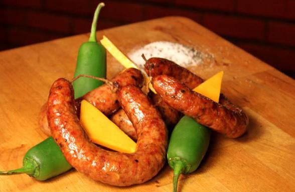 колбаса салями отзывы