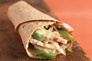 Рейтинг самые вкусные салаты рецепты с фото