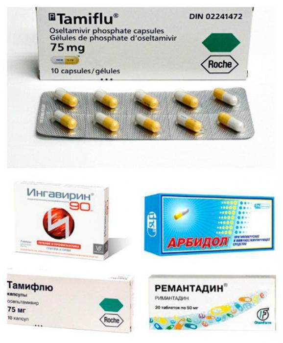 противовирусные препараты от герпеса нового поколения