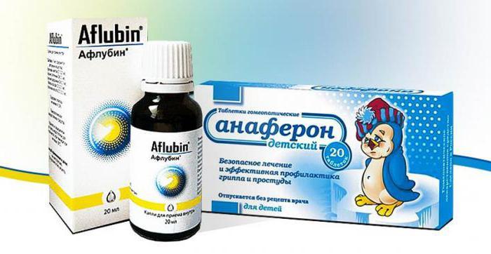 противовирусные препараты противопоказания
