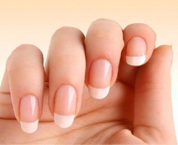 Расслоение ногтей на руках: причины и лечение