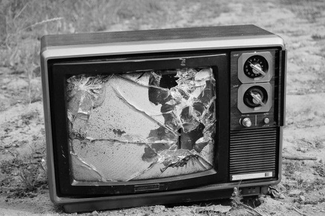 Сонник: телевизор к чему снится?