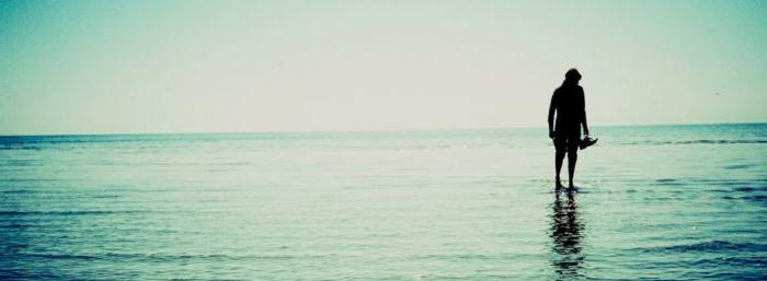 сонник ходить по воде босиком