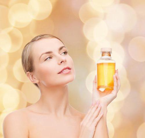 Абрикосовое масло для лица от морщин: отзывы, свойства и применение