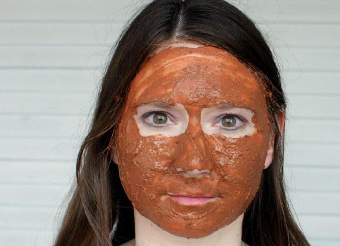 кто отбелил кожу лица за один день от веснушек