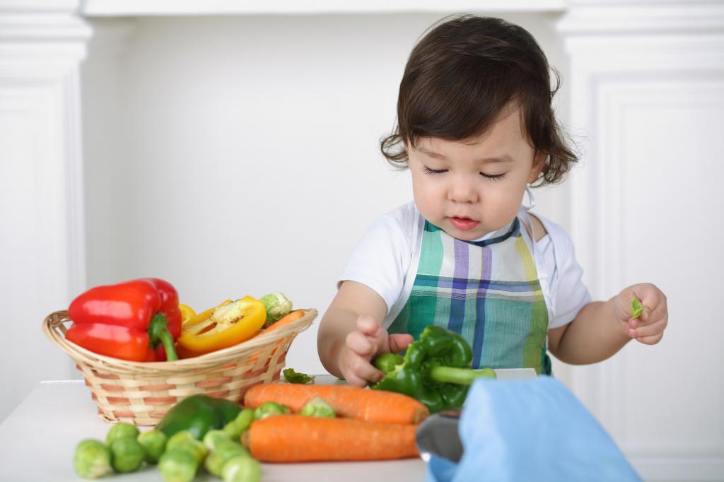Правильная Диета Детям. Самая эффективная диета для детей 7–10 лет с лишним весом, меню на неделю