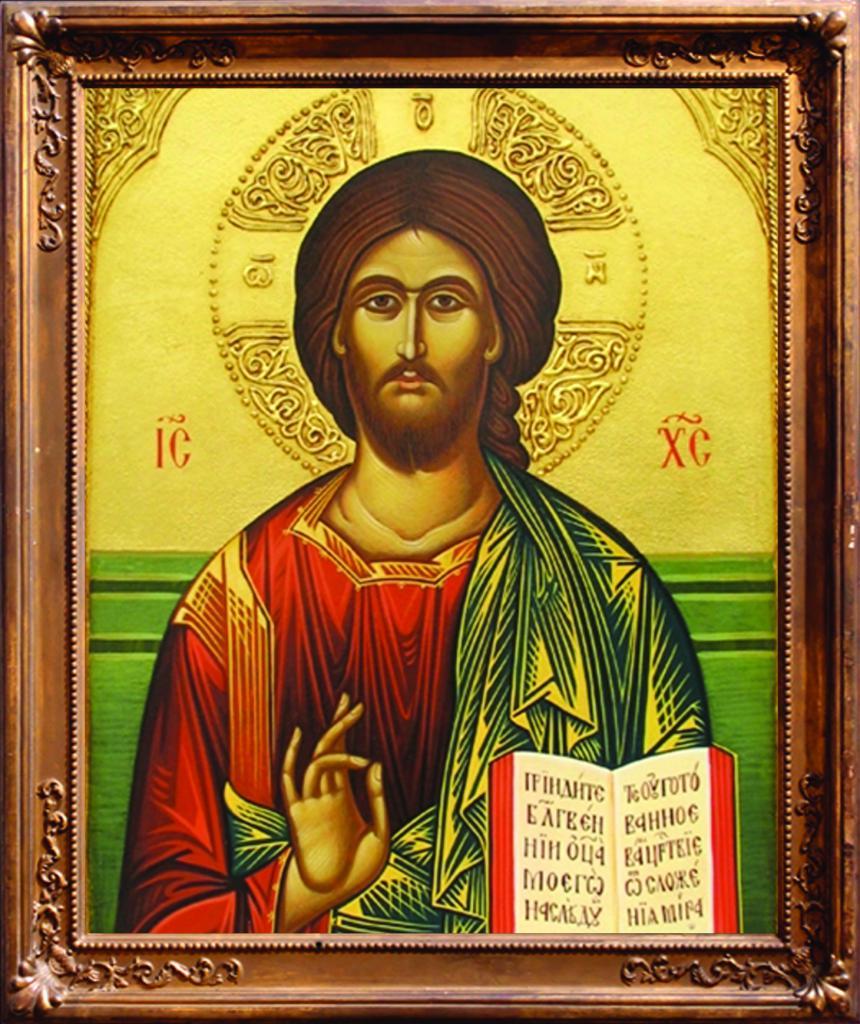 женился третий икона иисуса христа фото и значение растет вам малышка