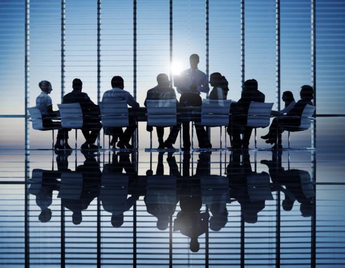 Как сделать бизнес успешным и получить прибыль обществознание