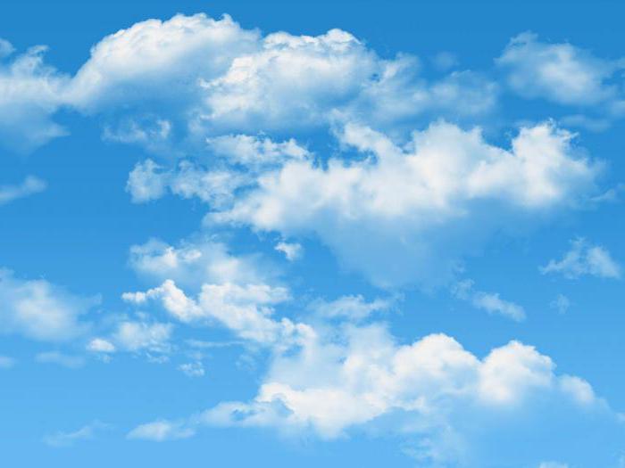 Углекислый газ - это азот