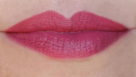 губная помада совершенство тягучая карамель эйвон отзывы