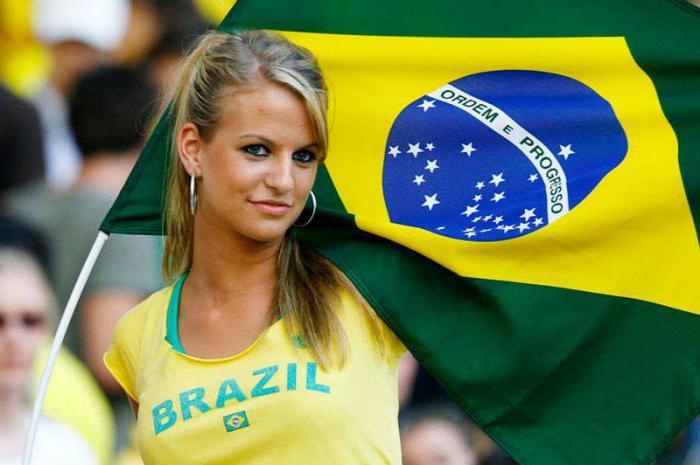 Дамы с бразильскими формами фото 419-292