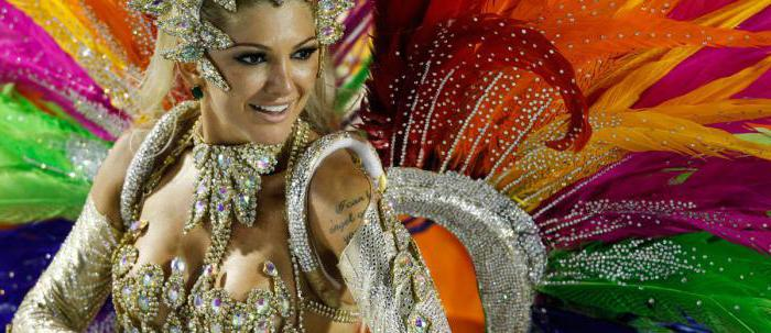 порно молодых бразильянок фото