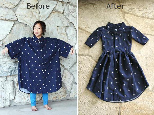 Недорогая детская одежда оптом от производителя