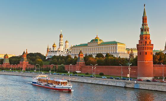 речной трамвайчик по Москве реке расписание