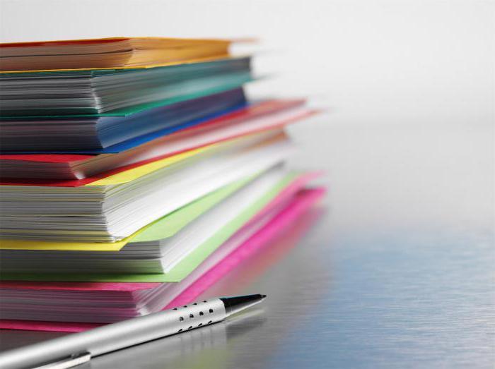 Закладная - это именная ценная бумага, которая оформлена в рамках договора