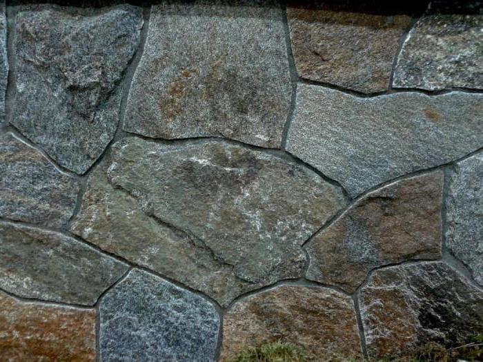 гибкий камень преимущества недостатки особенности укладки