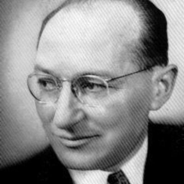 mini biography of george elton mayo