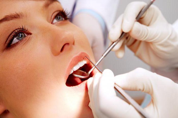 во сне зубы лечить