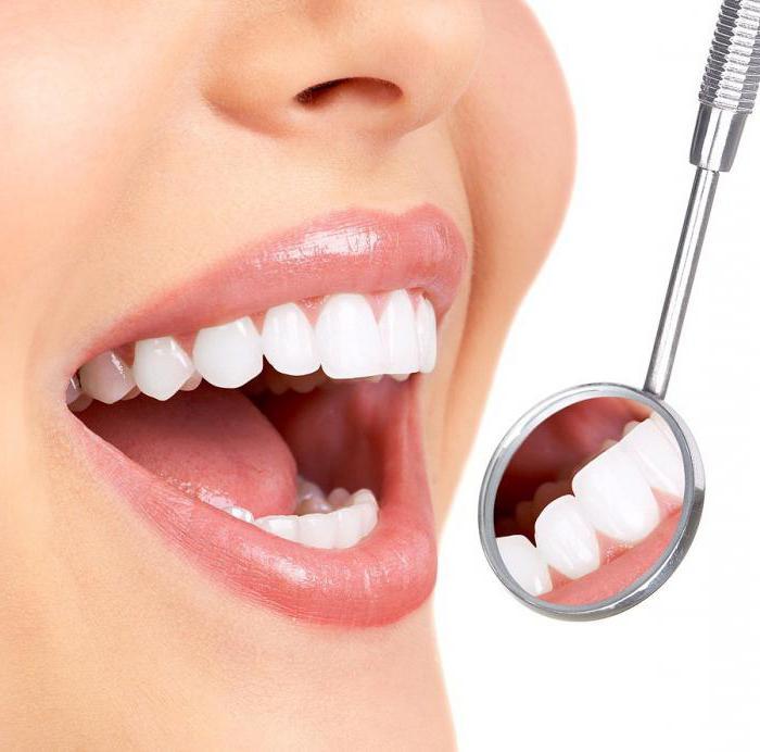 как ставить пломбу на зуб видео