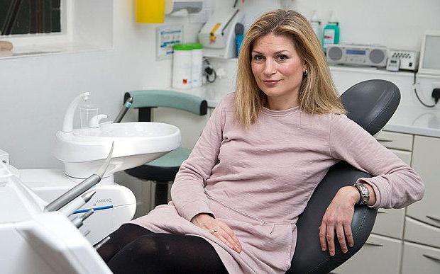 К чему снится лечение зубов