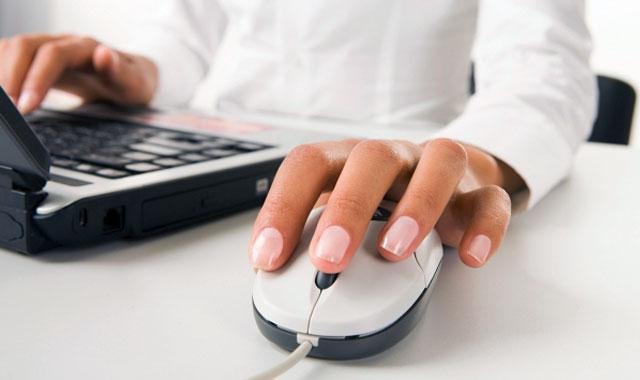 Заработок в Интернете - Форум