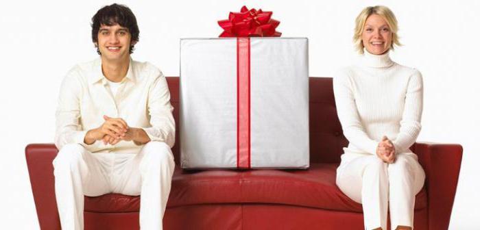 самодельные подарки на новый год родителям
